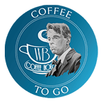 WBs Coffee House Logo