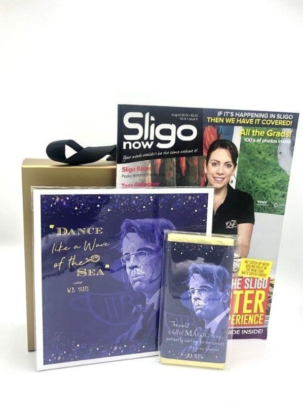 Love From Sligo - Sligo Now