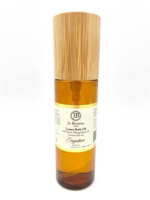 Jo Browne Luxury Body Oil