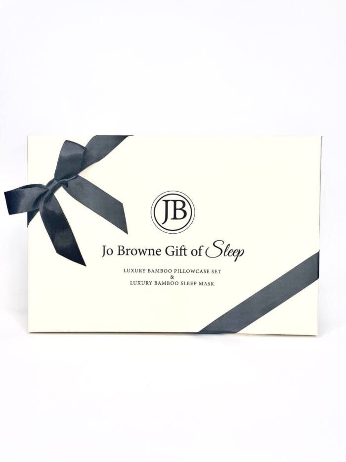 Jo Browne Gift of Sleep